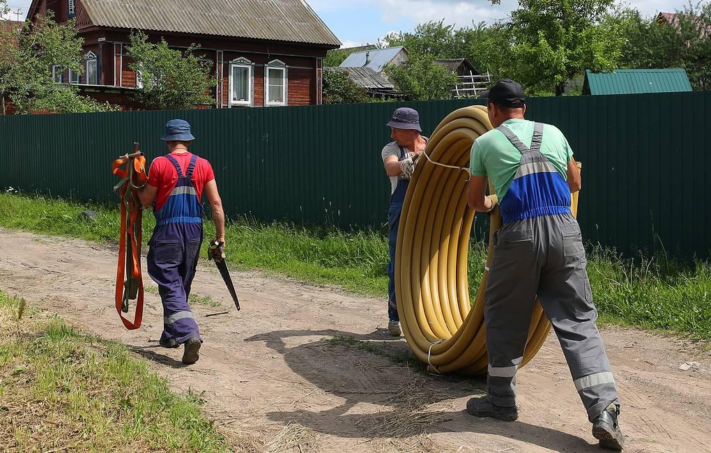 В Смоленской области нетрезвые водители стали фигурантами уголовных дел