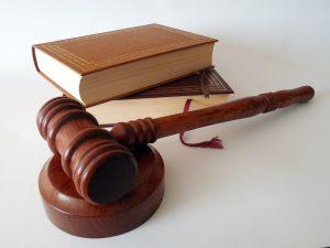 В Смоленске 5 человек наказали за отсутствие масок
