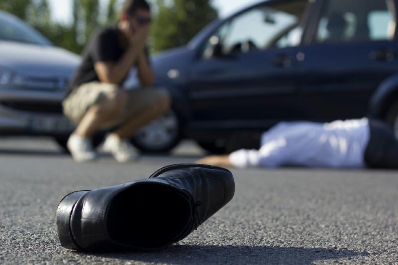 «Уехал, потому что испугался», — попытался оправдаться виновник смертельного ДТП в Смоленской области