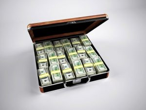 СберБанк снизил ставки по рефинансированию до рекордных 8,9%