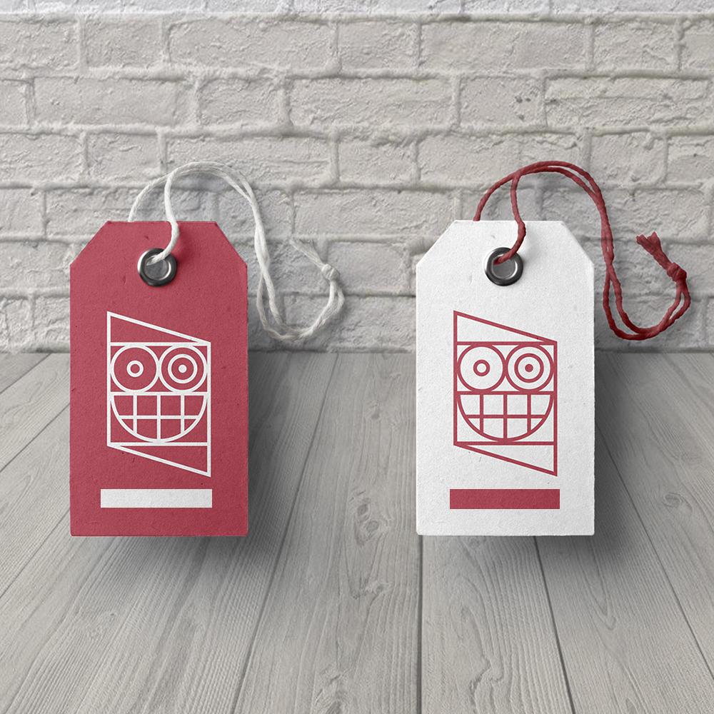 Печать этикеток на бумаге и пленке: конкурентное преимущество для любого товара
