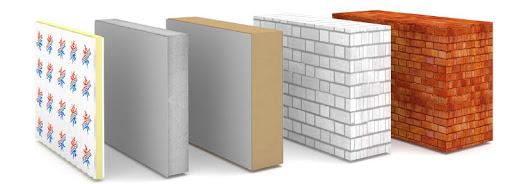 Сэндвич-панели – скажем «нет» кирпичу и бетону!
