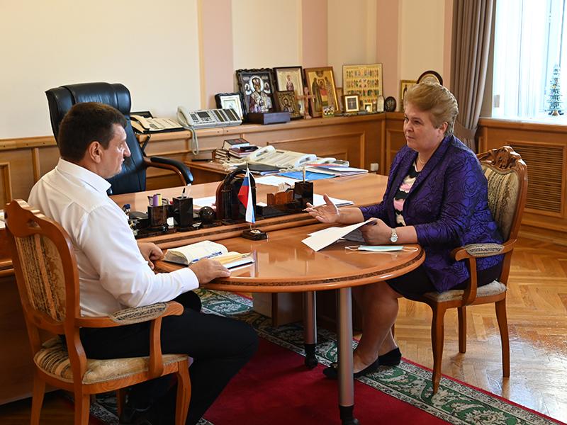 Официальная интеграция России и Белоруссии снизит возможности для вывода капитала