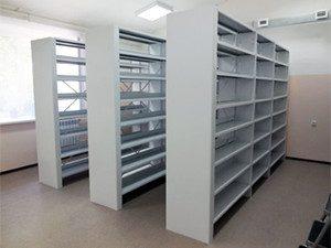 Металлообработка и производство мебели: выгодное сотрудничество с компанией Mtlp.uz