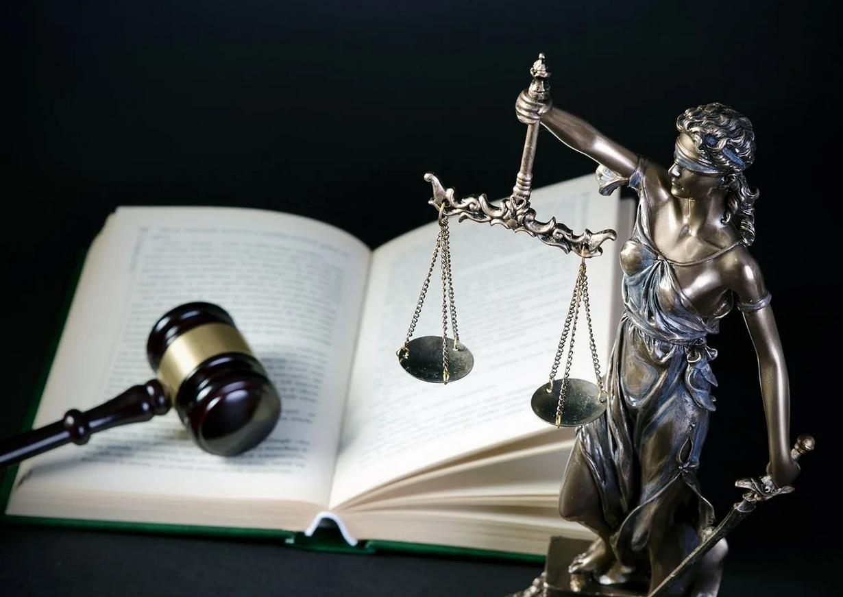 Преимущества использования юридической помощи в режиме онлайн