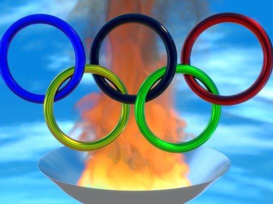 Сборная СССР стала бы лидером Олимпиады по общему количеству наград