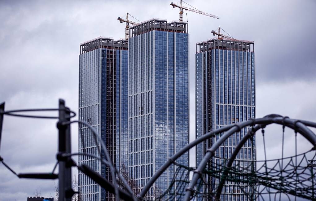 Банк России назвал регионы с высокими рисками недобросовестных действий в ОСАГО
