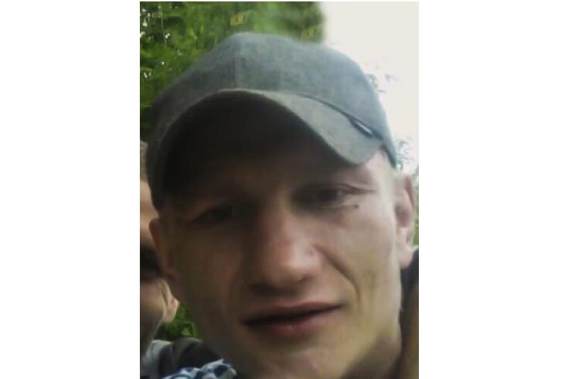 В Смоленской области завершились поиски мужчины, пропавшего более 2 недель назад