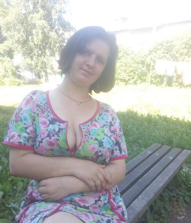 В Смоленской области пропала 25-летняя девушка