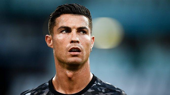 «Манчестер Сити» не хочет включать Жезуса в сделку по Роналду