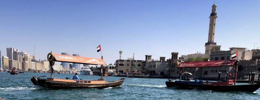 ОАЭ возобновили выдачу туристических виз вакцинированным туристам