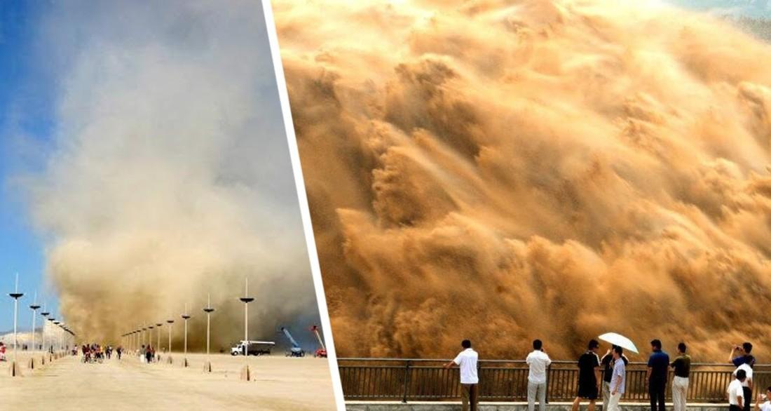 Тепловой взрыв и хаос: на курортах Испании началась эвакуация туристов
