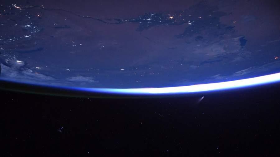 Частная компания из РФ пообещала отправить на орбиту спутники в начале 2022 года