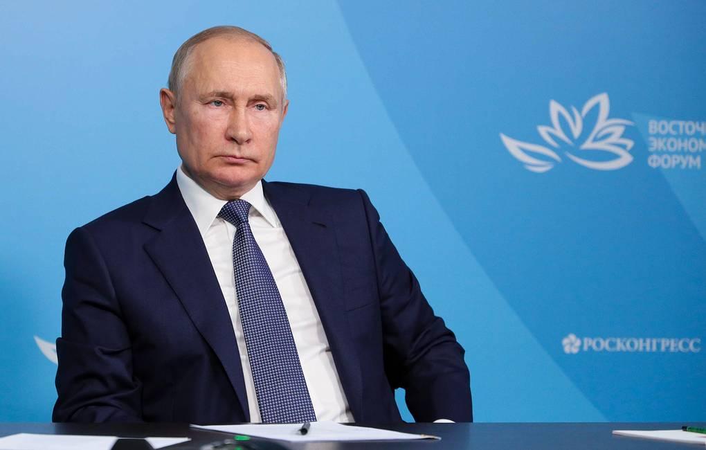 Мишустин: интеграция России и Белоруссии ведется при полном сохранении суверенитета стран