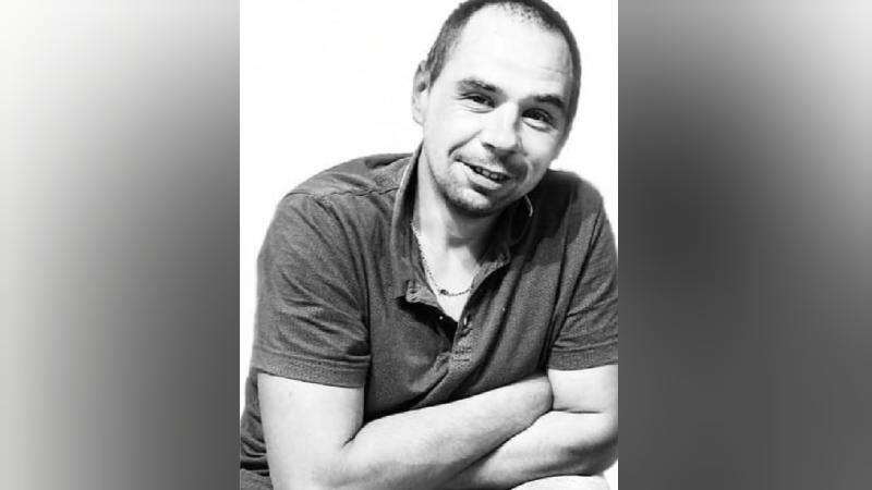 Пропавший в Смоленске мужчина вторую неделю не выходит на связь