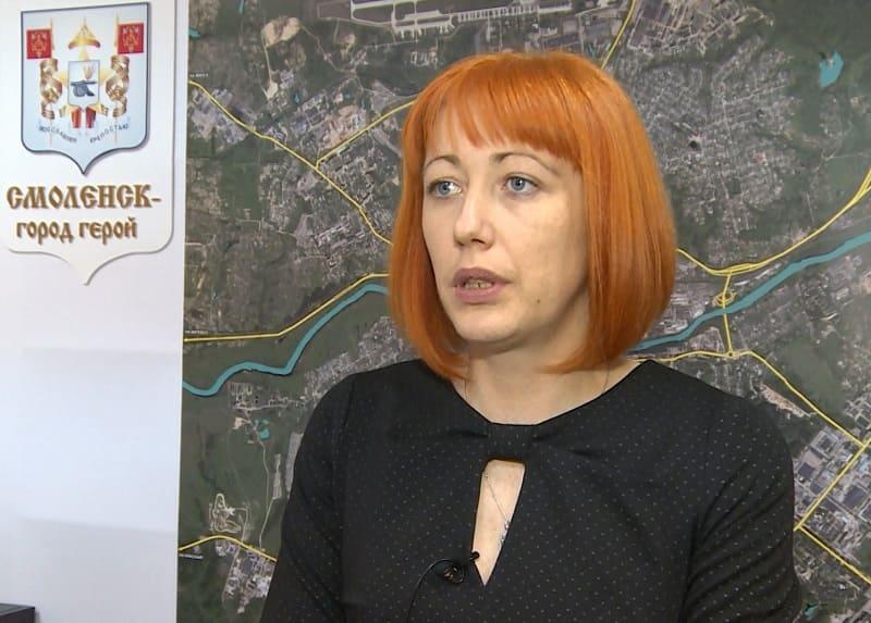 Замдиректора смоленского МКУ «Строитель» выпустили под подписку о невыезде