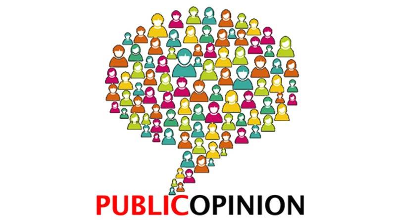Дискуссионная платформа PublicO