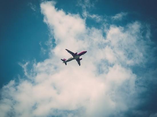Туристы оказались недовольны возобновлением авиасообщения со странами